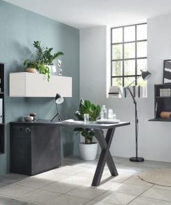 Büromöbel / Home Office