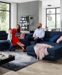 Sofas & Polstermöbel